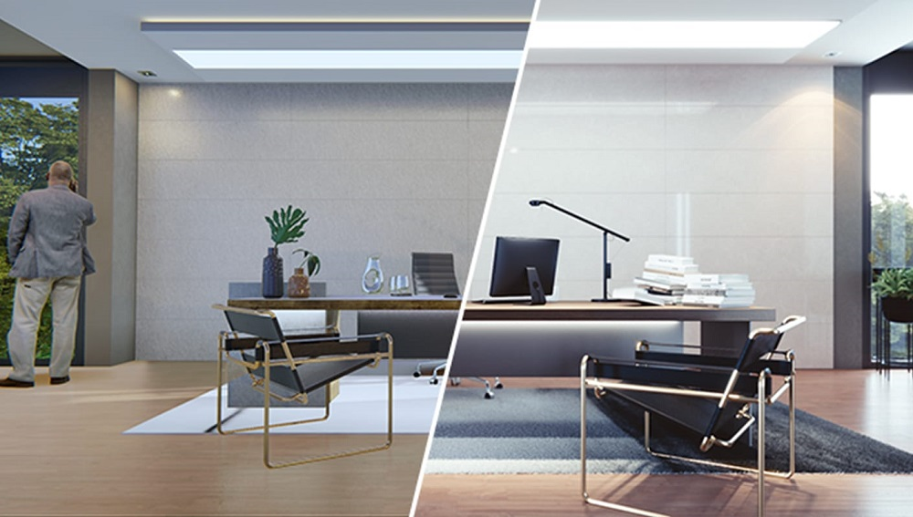 V-Ray_5_for_Revit__designs_cadware-engineering