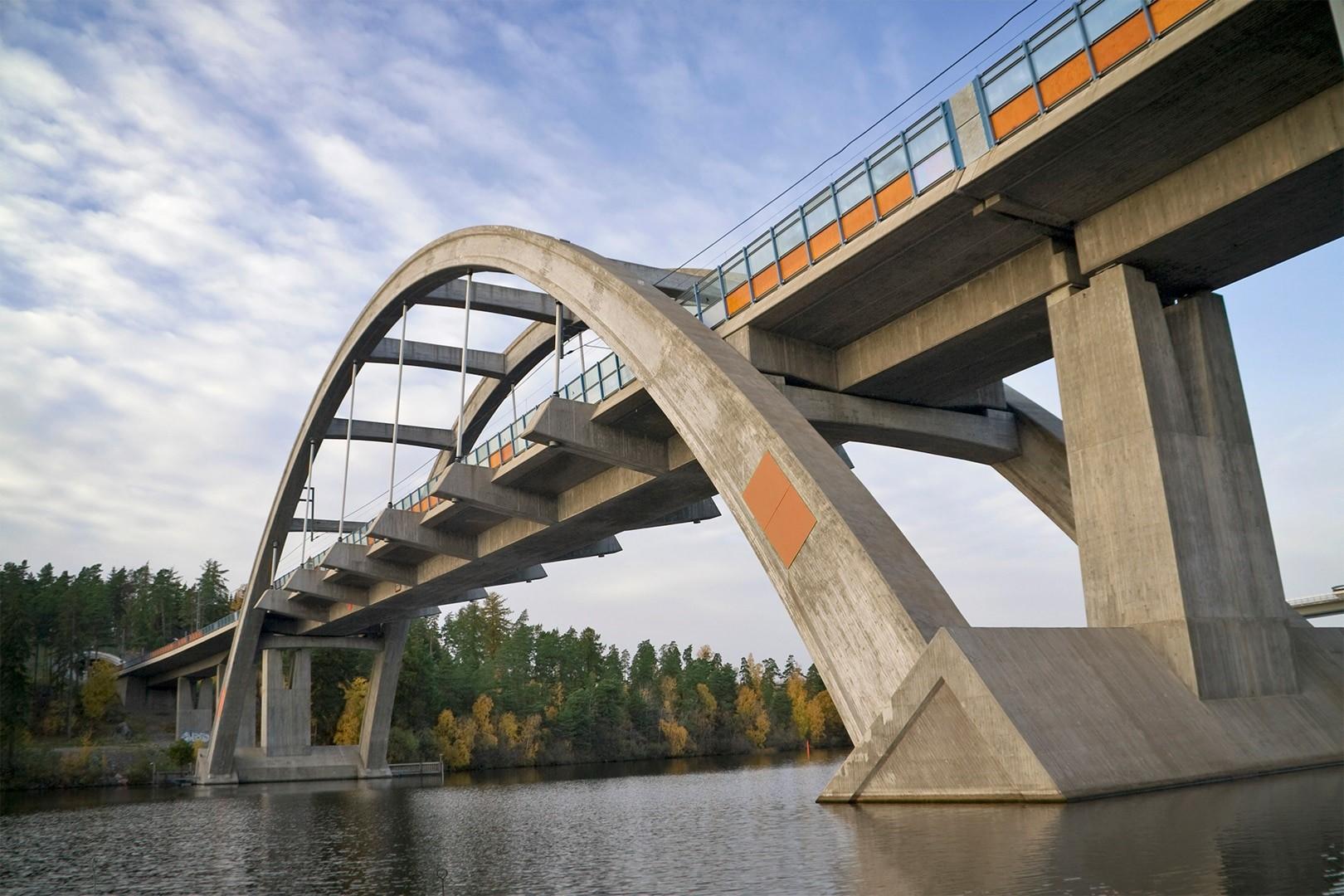 bridge-software-cadware