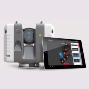 eica-rtc360-cadware-engineering